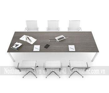 Bàn phòng họp – BPH03