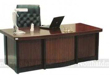 Bộ bàn giám đốc – BGĐ03